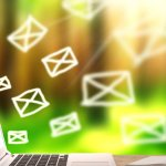 9 Strategies to Finally Get Your Email Under Control