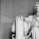 It's Easy to Fire Off an Angry Tweet or Email. Take Abraham Lincoln's Brilliant Advice Instead
