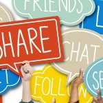 Great Ideas for Boosting Sales Through Social Media