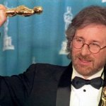 Apple Is Teaming Up With Award-Winning Director Steven Spielberg to Fight Netflix, Amazon and HBO