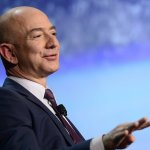 How Jeff Bezos Is Spending His Multibillion-Dollar Fortune