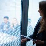 3 Ways to Not Self-Sabotage Your Negotiation