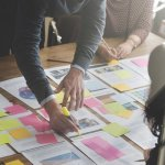 Need New Ideas? Ask Your Staff These 7 Thought-Provoking Questions