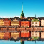 KTH, The MIT of Stockholm, Produced These Three Mind-Blowing Startups