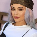 If You're Bothered That Kylie Jenner Is Worth $900 Million at Age 20, It's Time to Admit the Brutal Truth