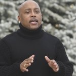 Want to Be Worth Millions? Here's When Shark Tank's Daymond John Says You Should Quit Your Job
