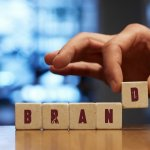 Most Leaders Don't Know that Every CEO Needs a Personal Brand: 3 Simple Steps to Create One