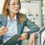 2 Brilliant Ways Self Awareness Can Make You a Better Boss