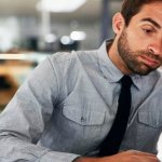 If Your Job Isn't Tied to This One Thing, You Won't be Motivated at Work.