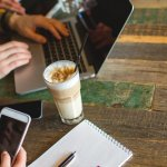 5 Ways to Make the Most Out of Your Customer Meetings