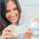How Brands Can Use WhatsApp To Connect With Younger Customers