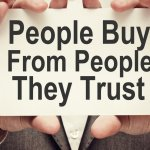 7 Successful Ways to Establish Trust & Generate More Conversions