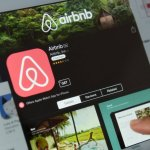Airbnb Deactivates Accounts of Users Attending White Nationalist Rally in Charlottesville
