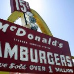 Want to Be Luckier? Here's How the Founder of McDonald's Said He Increased His Own Good Luck