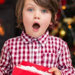 10 Educational Toys Your Kids Will Actually Be Thrilled to Unwrap This Holiday Season