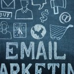 15 Email Marketing Tips to Increase Your Sales