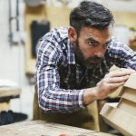 The Best Businesses Are Built Around Passion. Here's How You Can Find Yours