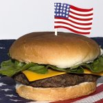 Starbucks and Other National Restaurant Chains Offer Free Eats to Vets on Veteran's Day