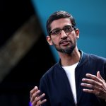 Why Artificial Intelligence Will Dominate Google's Developer Conference
