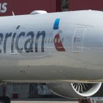 An American Airlines Flight Turned Back Halfway to Europe. The Question is Why