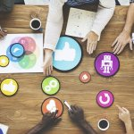9 Social Media Experts Share Their #1 Productivity Tip