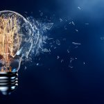 How to Commercialize Your Patent