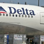 A Delta Pilot Just Did Something Great, But the Airline Chose Not to Recognize Him