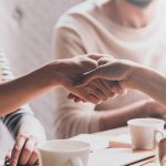 5 Networking Mistakes I've Made (So That You Don't Have to)