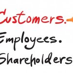 Every Fast-Growing Company Knows This.... The Customer Must Come First