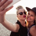 Here's How Much Microinfluencers Really Get Paid