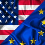 What America and Europe's Different Approaches to Work Can Teach Every Entrepreneur