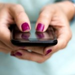 California is Considering Taxing Texts. Here's the 1 Insane DetailHardly Anyone Has Noticed