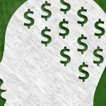 How Online Platforms Are Using Psychology to Help You Manage Your Money