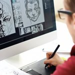 Artificial Intelligence Might Increase Your Creativity in the Future