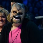 25 Months After Viral Fame, ChewbaccaMom Pursues a Path of Inspiration