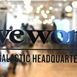 Why WeWork and Meetup Are a Perfect Match--and What Other Companies Can Learn From Them