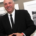 Kevin O'Leary Says Women-Led Companies Are More Successful
