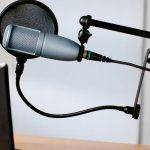 9 Binge-Worthy Marketing Podcasts