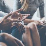 7 Communication Secrets of Great Leaders