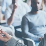 How to Make the Most of Any Business Conference