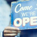 Are you Ready to Open Another Location? 4 Questions to Ask Yourself