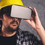 4 Cool Technologies Driving the Construction Site Revolution