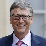Why Your Next Intern Could Be a Bill Gates, Elon Musk, or Jeff Bezos Clone