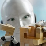 Should We Really Fear Artificial Intelligence?