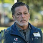 With Just 3 Words, Quicken Loans' Dan Gilbert Stops a Mistake From Becoming a Nightmare
