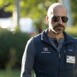 Uber's New CEO Just Sent Employees a Very Troubling Email. Here's Why It's a Big Mistake