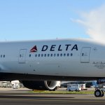 Are You Ready For Delta's $60 Baggage Fee? (Yes, On Flights To Europe)