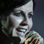 The Death of Dolores O'Riordan, a Creative Genius Who Battled Mental Illness. (Does That Sound Familiar?)
