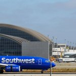 A Passenger Sued Southwest Airlines for Exactly $74,999 and It's Totally Brilliant. Here's Why