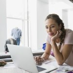 A Good Idea Is 1% of What You Need to Be a Successful Entrepreneur. Here's Everything Else